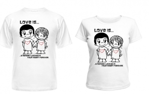 love-is-chb