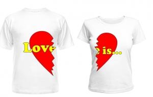 love-is-polovinki-serdtsa