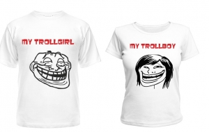 my-troll